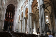 cathedral_columns