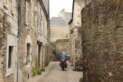 angers_alley-jpg