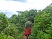 ron_hiking_jungled