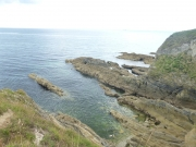 rugged_coast