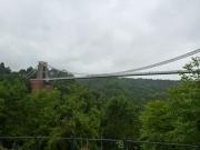 bridge_bristol