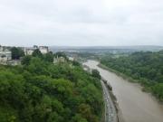 bridge_view