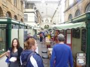 bristol_market