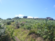 hiking_castle