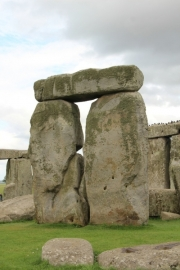 stonehenge_closeup