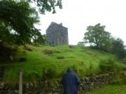 castle_ruin