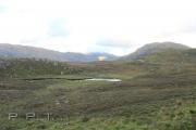 highland_more