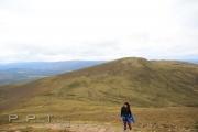 cairngorm mountain