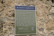 ruthven_barracks_info