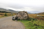 cycle_path_pitlochry