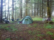 wildcamp_near_dalwhinne