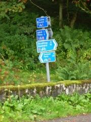 bike_path_signs
