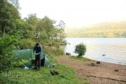 campsite_ron_ducks