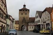scheinfeld_germany