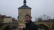 bamberg_germany