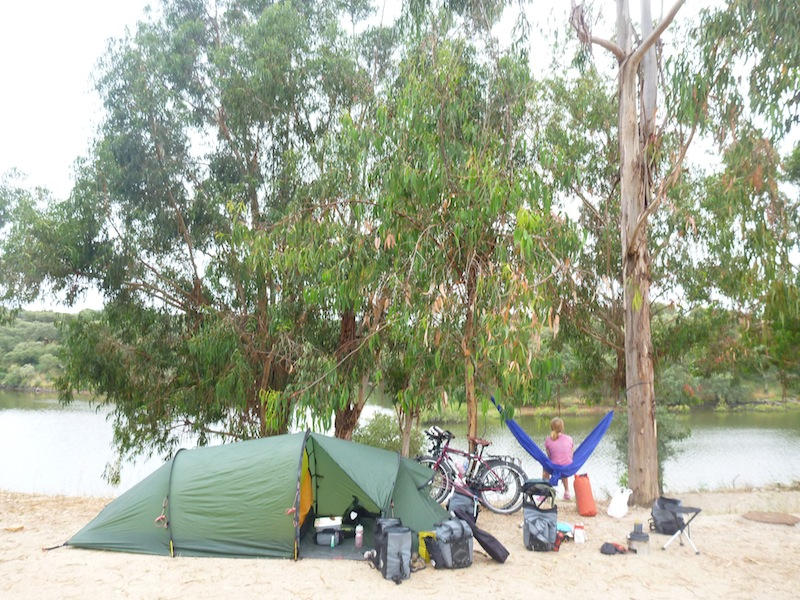 camp_site_avis