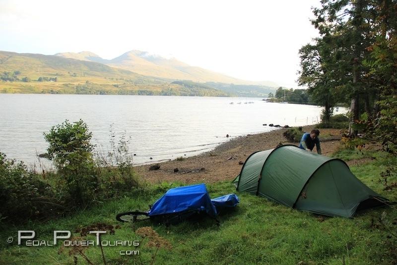campsite_loch_tray