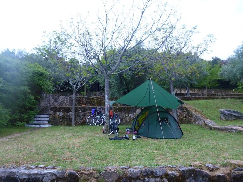 ronda_campsite