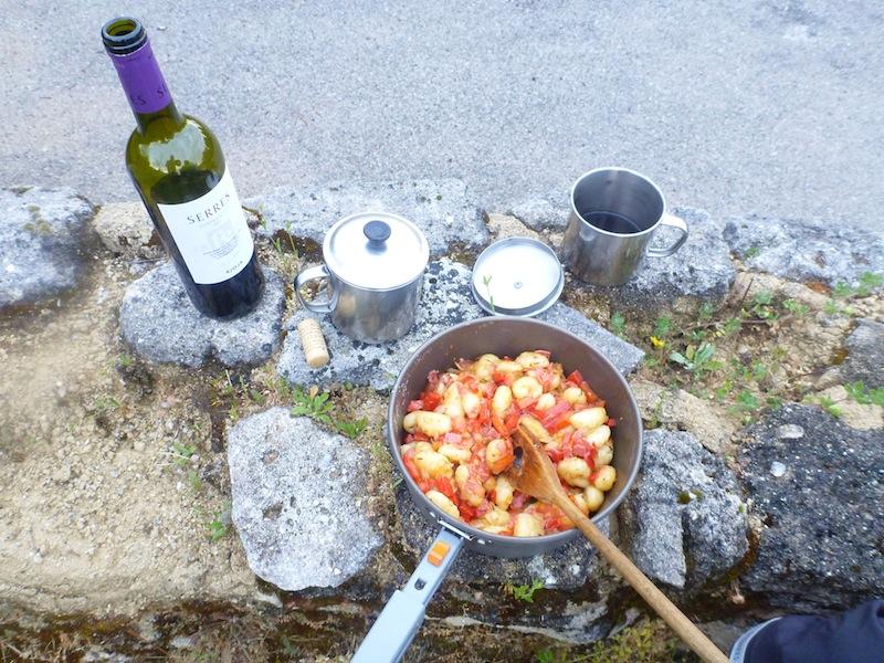 ronda_dinner