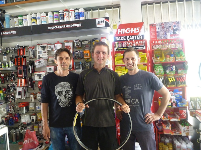 bike_shop_team