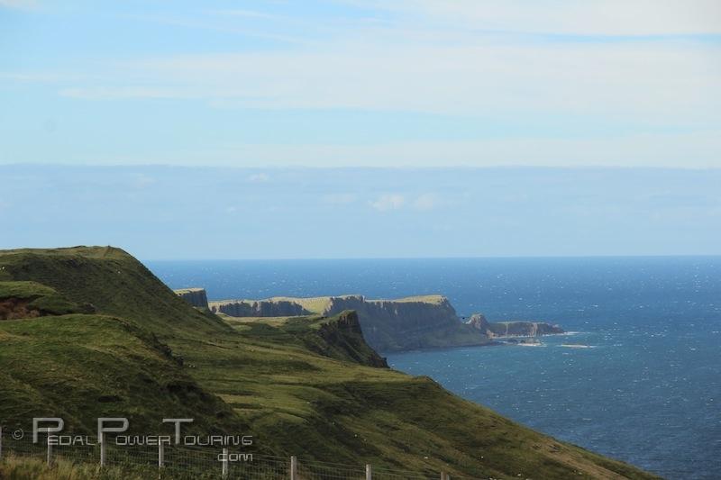 cliffs_isle_sky