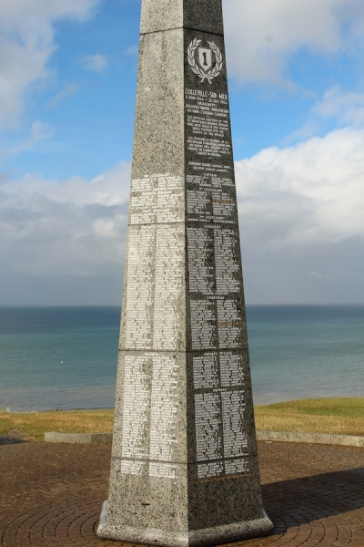 omaha_beach_monument