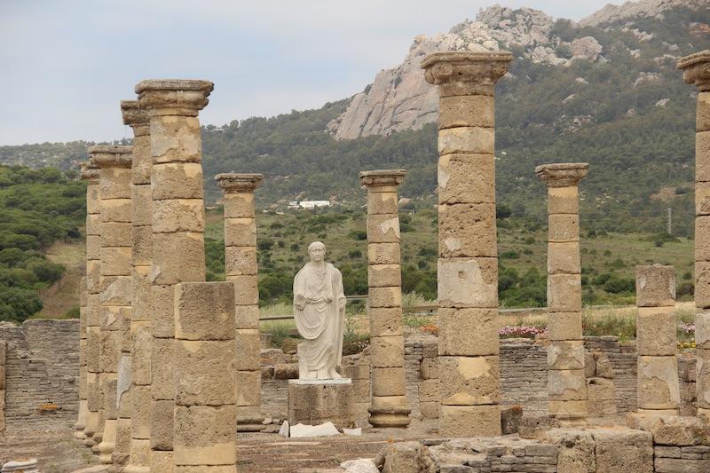 roman_ruin_temple