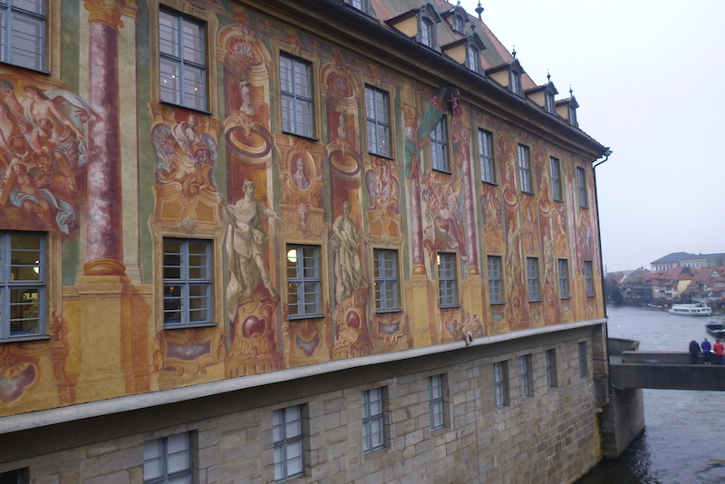 bamberg_germany