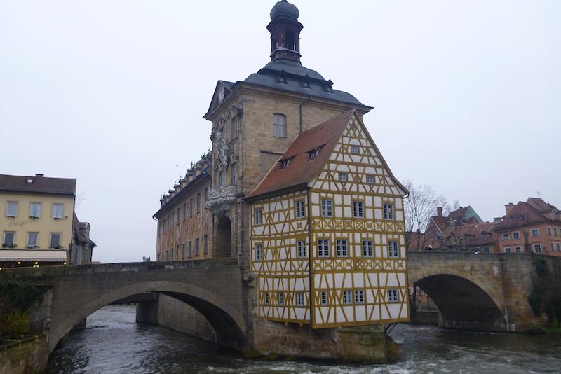rathaus_bamberg1