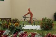 bike_deco_potman