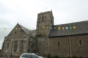 tour_deco_church