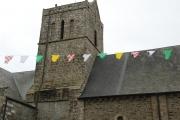 tour_deco_church_tower