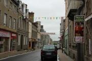tour_deco_street