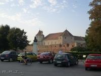fortress_fargaras_romania