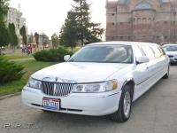 limousine_fargaras_romania