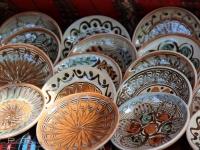 pottery_bran_romania
