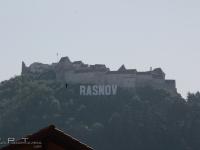 rasnov_romania