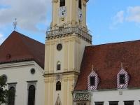 cityhall_bratislava_slovakia