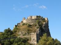 devin_castle_bratislava_slovakia