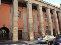 synagogue_bratislava_slovakia