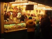 germany christmas market