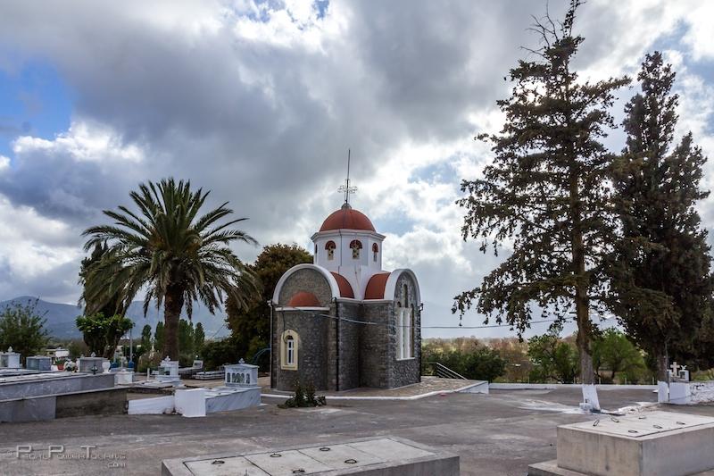 church_plateau_crete