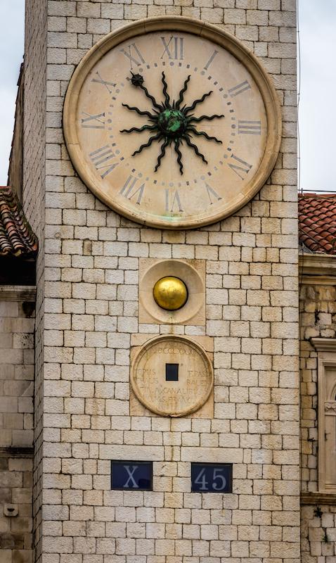 dubrovnik_clock