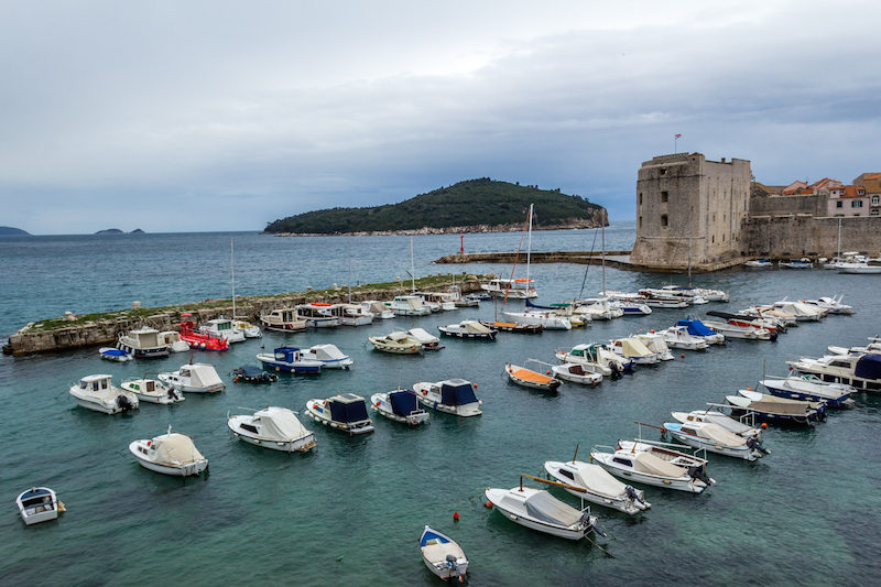 dubrovnik_harbor