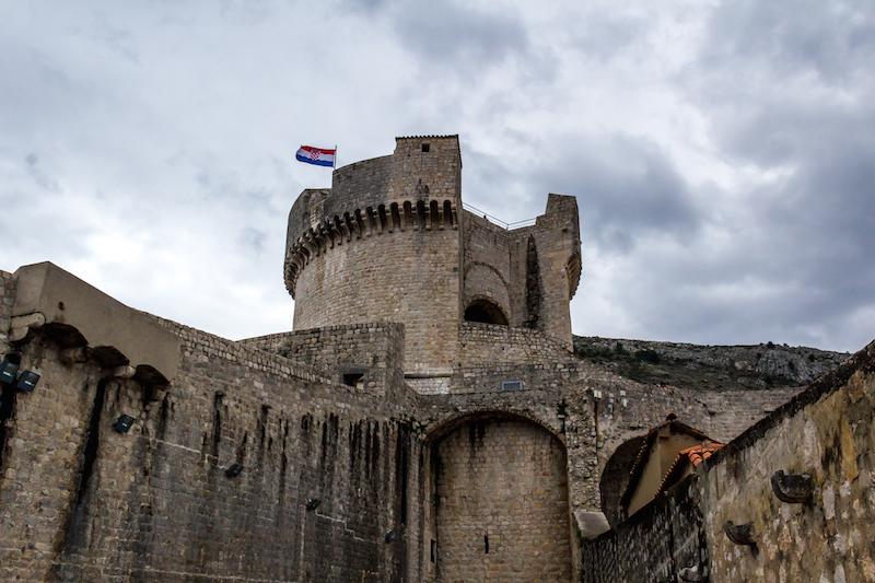dubrovnik_tower