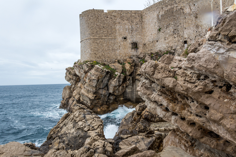 dubrovnik_water_wall