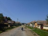 biking_romania