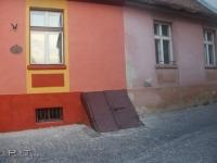 cellar_sighisoara_romania