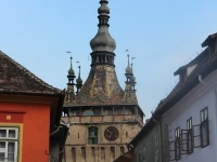 clock_tower_sighisoara