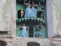 clock_tower_sighisoara_romania